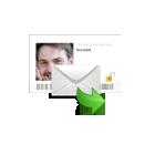 E-mailconsultatie met waarzegger Mathilda uit Breda